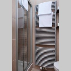 Апартаменты Every Day Apartments Prague Прага ванная фото 2