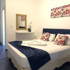 Отель Cappuccino Mare Доминикана, Пунта Кана - отзывы, цены и фото номеров - забронировать отель Cappuccino Mare онлайн вид на фасад