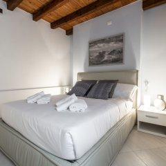 Отель Venetian Exclusive Apartment R&R Италия, Венеция - отзывы, цены и фото номеров - забронировать отель Venetian Exclusive Apartment R&R онлайн комната для гостей фото 3