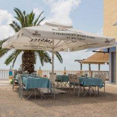 Гостиница Сон у Моря фото 2