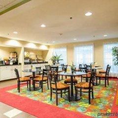 Отель Mainstay Suites Frederick детские мероприятия