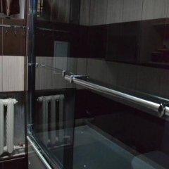 Гостиница Comfort 24 спа фото 2