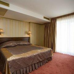 Отель Mistral Balchik Балчик комната для гостей фото 3