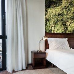 Отель Neat Hotel Avenida Португалия, Понта-Делгада - 1 отзыв об отеле, цены и фото номеров - забронировать отель Neat Hotel Avenida онлайн комната для гостей фото 3