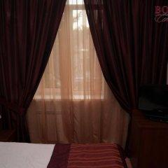 Гостиница Богемия на Вавилова в Саратове 5 отзывов об отеле, цены и фото номеров - забронировать гостиницу Богемия на Вавилова онлайн Саратов фото 2