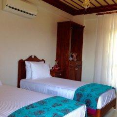 Hotel Mary's House Сельчук комната для гостей фото 4