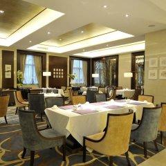 Отель New Harbour Service Apartments Китай, Шанхай - 3 отзыва об отеле, цены и фото номеров - забронировать отель New Harbour Service Apartments онлайн питание фото 3