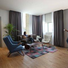 Отель ibis Styles Dubai Jumeira комната для гостей фото 5
