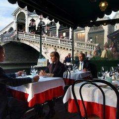 Отель Rialto Италия, Венеция - 2 отзыва об отеле, цены и фото номеров - забронировать отель Rialto онлайн помещение для мероприятий фото 2