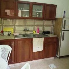 Отель Ibn Khaldoon Apartment Иордания, Мадаба - отзывы, цены и фото номеров - забронировать отель Ibn Khaldoon Apartment онлайн в номере фото 2