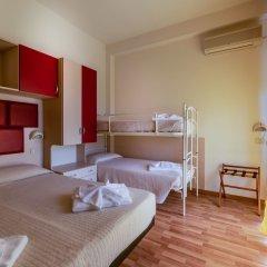 Hotel Stresa комната для гостей фото 18