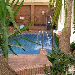 Отель Bellavista Sevilla Hotel Испания, Севилья - отзывы, цены и фото номеров - забронировать отель Bellavista Sevilla Hotel онлайн