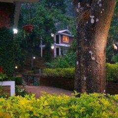 Отель Falling Waters фото 6