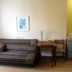 Hotel Avitar удобства в номере фото 2