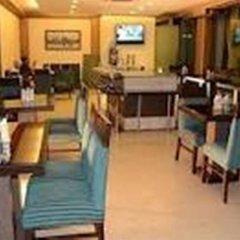 Отель OYO 9761 Hotel Clark Heights Индия, Нью-Дели - отзывы, цены и фото номеров - забронировать отель OYO 9761 Hotel Clark Heights онлайн питание фото 2