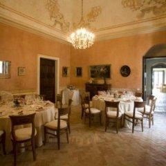 Отель Palazzo Viceconte Матера фото 4