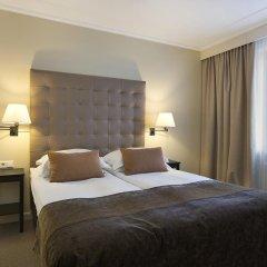 Отель Elite Stadshotellet Luleå комната для гостей фото 2
