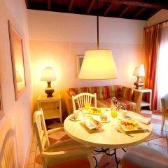 Pestana Vila Sol Golf & Resort Hotel в номере