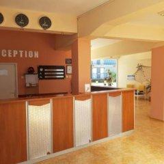 Отель Continental - Happy Land Hotel Болгария, Солнечный берег - отзывы, цены и фото номеров - забронировать отель Continental - Happy Land Hotel онлайн в номере