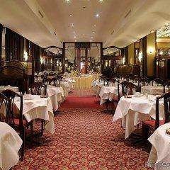 Hotel L'Echiquier Opéra Paris MGallery by Sofitel питание фото 2