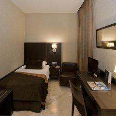 Hotel Bottaccio комната для гостей фото 3