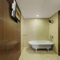 Отель The White Klove Индия, Нью-Дели - 2 отзыва об отеле, цены и фото номеров - забронировать отель The White Klove онлайн фото 2