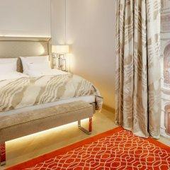 Hotel Das Tyrol комната для гостей фото 9