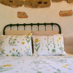 Отель Molinum a Soulful Country House Португалия, Пешао - отзывы, цены и фото номеров - забронировать отель Molinum a Soulful Country House онлайн детские мероприятия