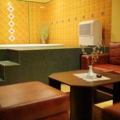 Отель Trasalis - Trakai resort & SPA Литва, Тракай - 1 отзыв об отеле, цены и фото номеров - забронировать отель Trasalis - Trakai resort & SPA онлайн фото 2