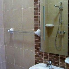 Отель Corner Hostel Мальта, Слима - отзывы, цены и фото номеров - забронировать отель Corner Hostel онлайн ванная