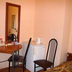 Гостиница Гармония удобства в номере