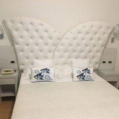 Отель Noi Due Hotel Италия, Римини - отзывы, цены и фото номеров - забронировать отель Noi Due Hotel онлайн комната для гостей фото 3