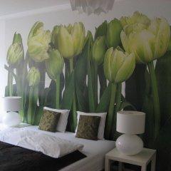 Отель ArtRooms Польша, Познань - отзывы, цены и фото номеров - забронировать отель ArtRooms онлайн комната для гостей фото 3