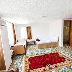 Yellow Rose Pansiyon Турция, Канаккале - отзывы, цены и фото номеров - забронировать отель Yellow Rose Pansiyon онлайн детские мероприятия