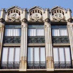 Отель Murmuri Barcelona Испания, Барселона - отзывы, цены и фото номеров - забронировать отель Murmuri Barcelona онлайн фото 4