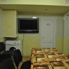 Гостиница Comfort 24 удобства в номере фото 2