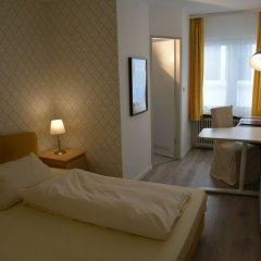 Отель Lex im Gartenhof Германия, Мюнхен - отзывы, цены и фото номеров - забронировать отель Lex im Gartenhof онлайн