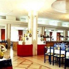 Отель Marhaba Club Сусс фото 3