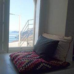 Отель Porto Fira Suites Греция, Остров Санторини - отзывы, цены и фото номеров - забронировать отель Porto Fira Suites онлайн фото 9