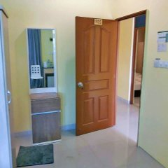 Отель Fanhaa Maldives Мальдивы, Ханимаду - отзывы, цены и фото номеров - забронировать отель Fanhaa Maldives онлайн удобства в номере