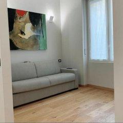 Отель LCDA-CADORNA Италия, Милан - отзывы, цены и фото номеров - забронировать отель LCDA-CADORNA онлайн фото 5