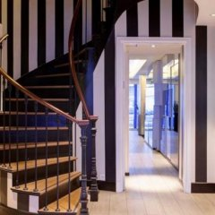 Hotel Diva Opera интерьер отеля фото 4