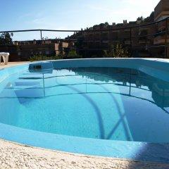 Отель Apartaments AR Monjardí Испания, Льорет-де-Мар - отзывы, цены и фото номеров - забронировать отель Apartaments AR Monjardí онлайн бассейн фото 3