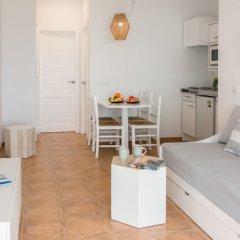 Отель Menorca Sea Club Испания, Кала-эн-Бланес - отзывы, цены и фото номеров - забронировать отель Menorca Sea Club онлайн фото 11