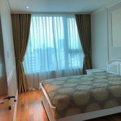 Апартаменты Léman Luxury Apartments комната для гостей фото 3