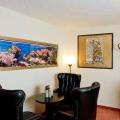 Hotel Johann Strauss удобства в номере фото 2
