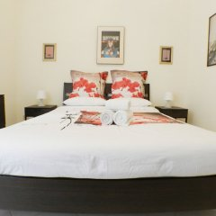 Отель Re Di Roma House комната для гостей фото 2