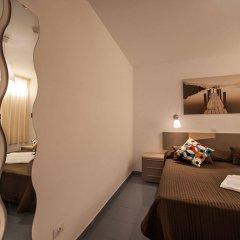 Отель Apartamentos Miami Sun комната для гостей фото 5
