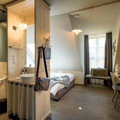 Отель Marias Platzl Мюнхен комната для гостей фото 4