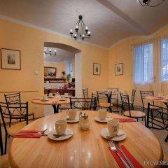 Отель Residence Suite Home Praha Прага питание фото 2